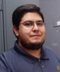 Eduardo Faúndez