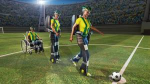 exoesqueleto-mundial-futbol