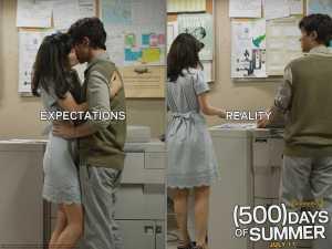 Expectations-vs-Reality2