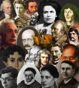 Historiar la Ciencia_Valderrama_CHILEHACECIENCIA_1
