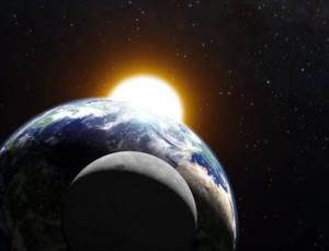 La-tierra-la-luna-y-el-sol-92